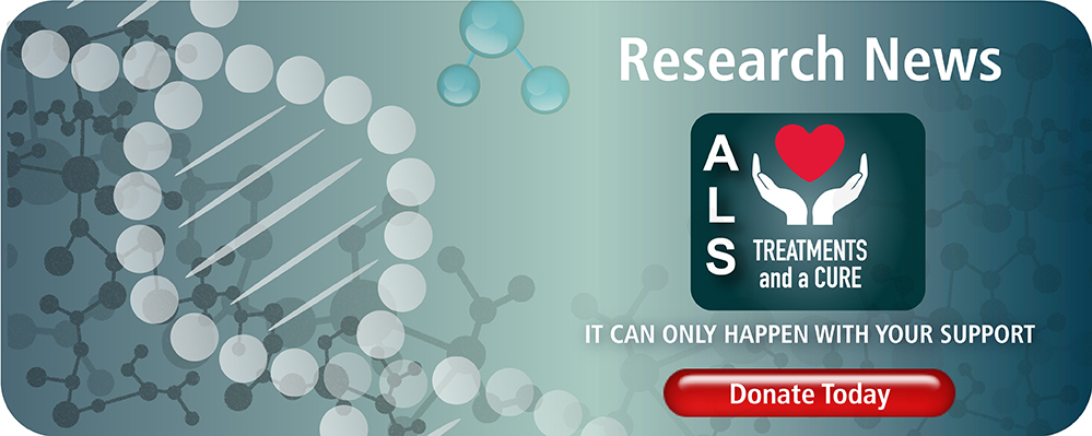 ALS research news banner 2015
