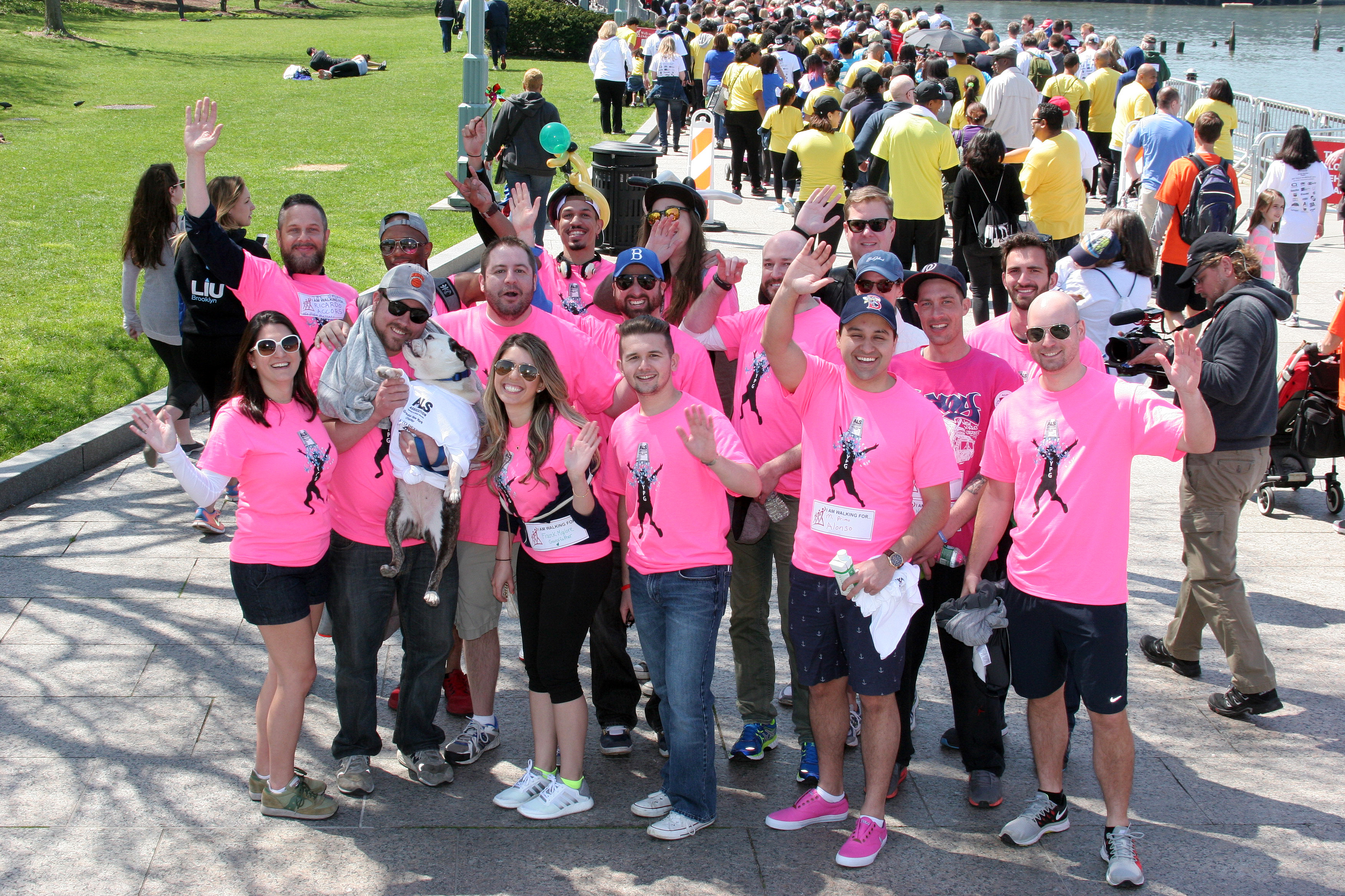 ALS_Walk_NYC_2015_0241