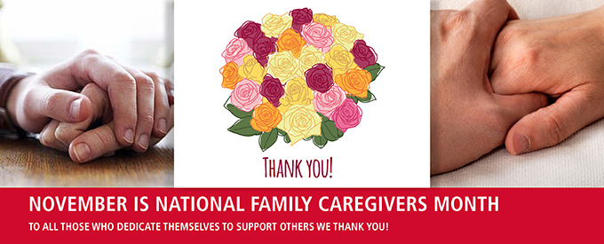 CaregiversMonth_Nov_website banner
