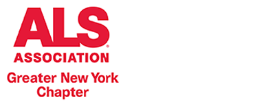 ALS Association Greater New York | New Jersey | Long Island