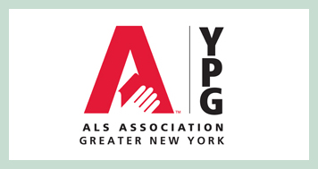 ALS Young Professionals Group
