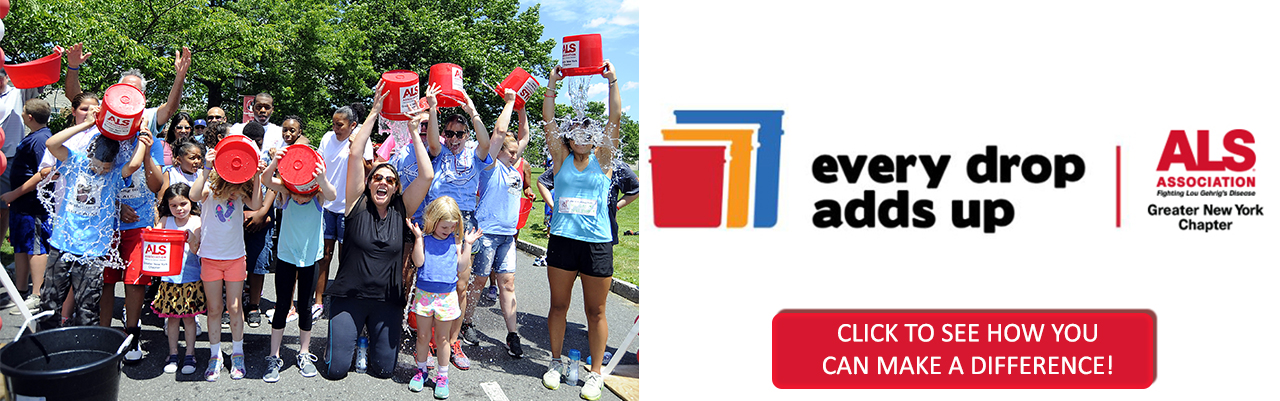 ALSWalks.org 2017 FALL Walk Season Registration is Open!